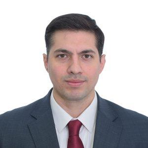 Хусейн Атакан Варол