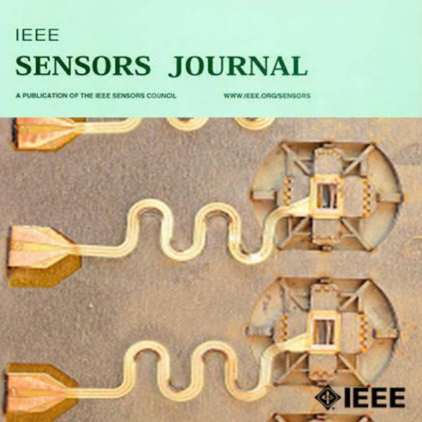Манипуляторларды бағалау үшін арналған нейрондық желі ұлғайтылған сенсорлық синтез