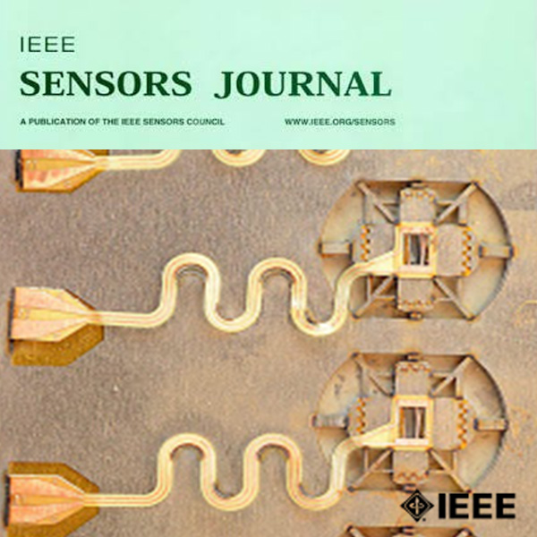 Neural Network Augmented Sensor Fusion for Pose Estimation of Tensegrity Manipulators